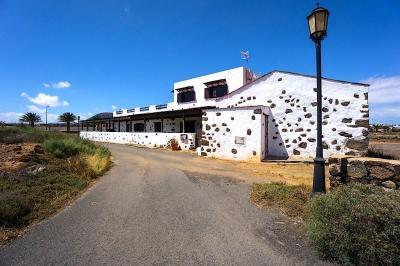 casa indipendente in Vendita a Oliva (La)