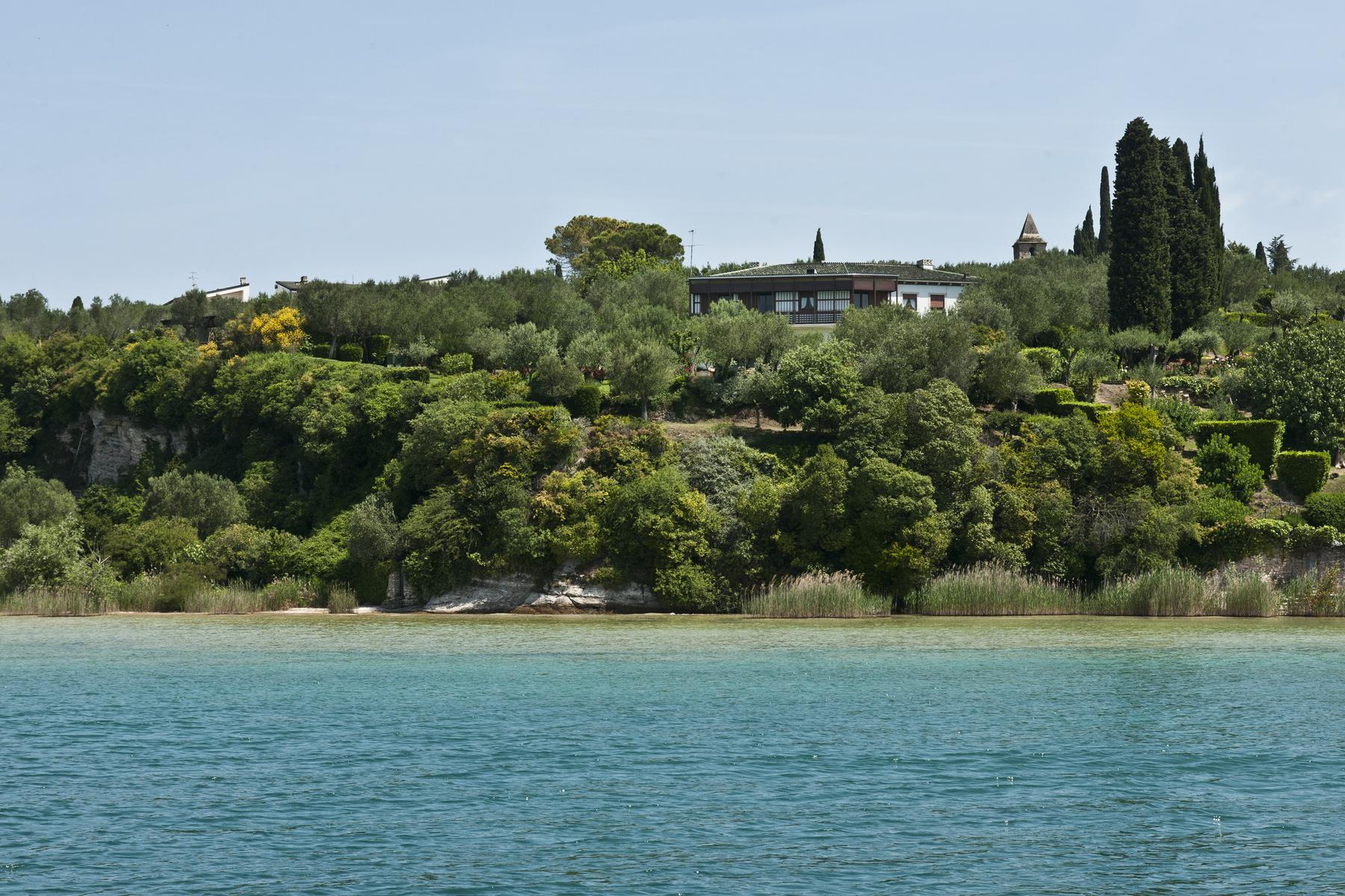Exclusive Villa pieds dans l\'eau