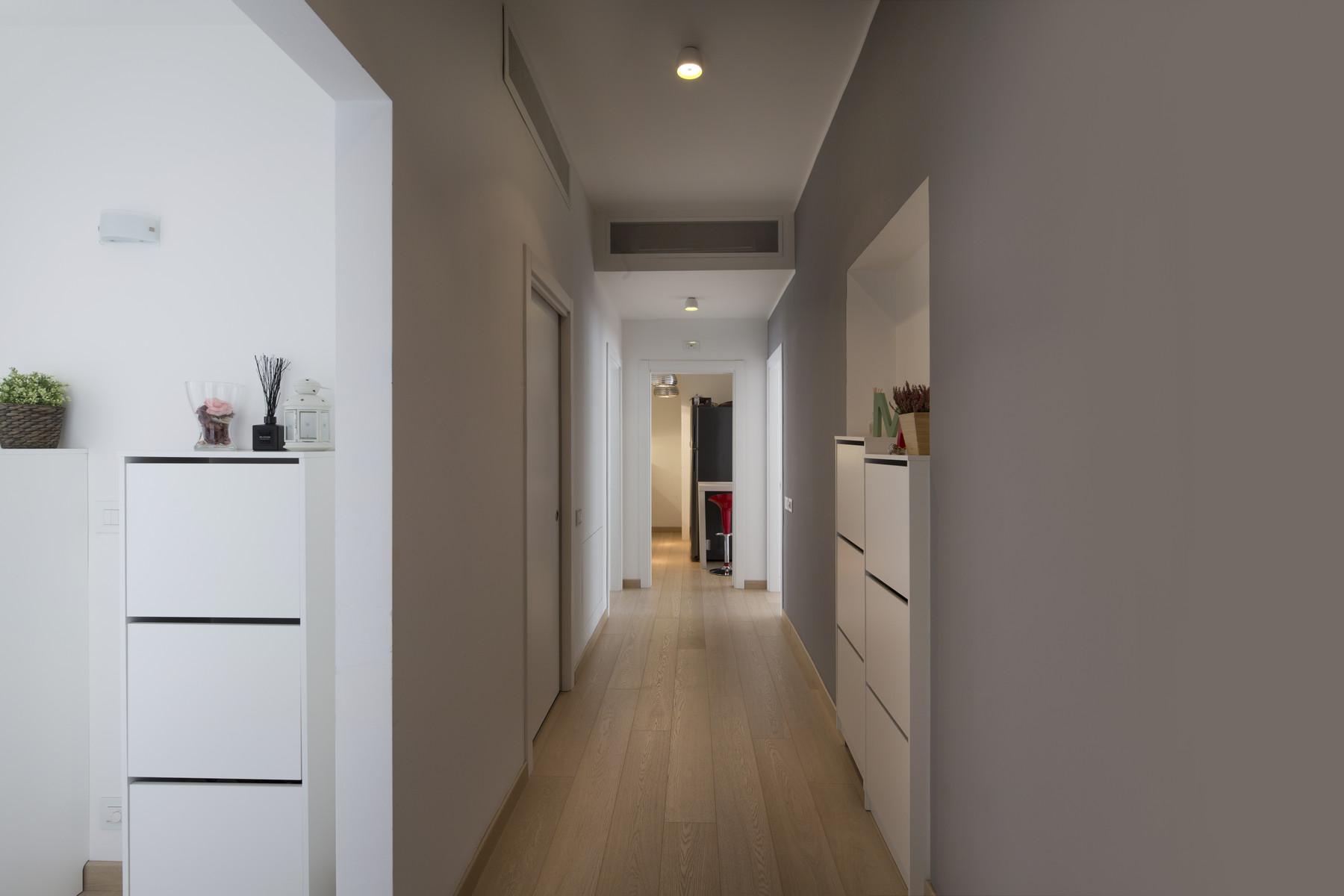 Esclusivo Appartamento a due passi da Piazza San Carlo