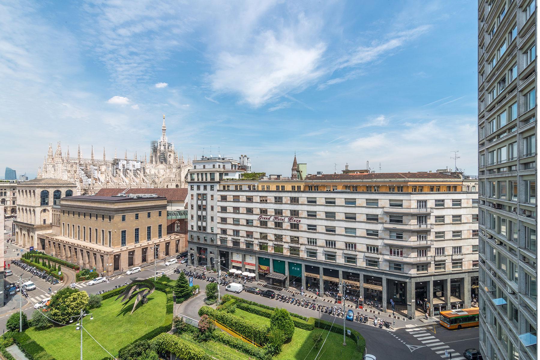 Hotel Gonzaga Milano Telefono