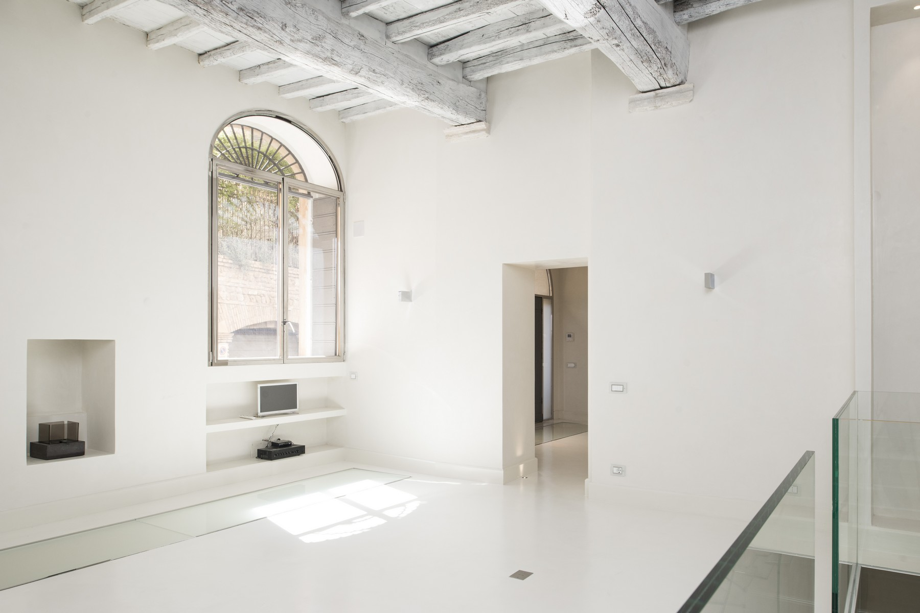 Beautiful Apartment a few steps from Piazza Navona