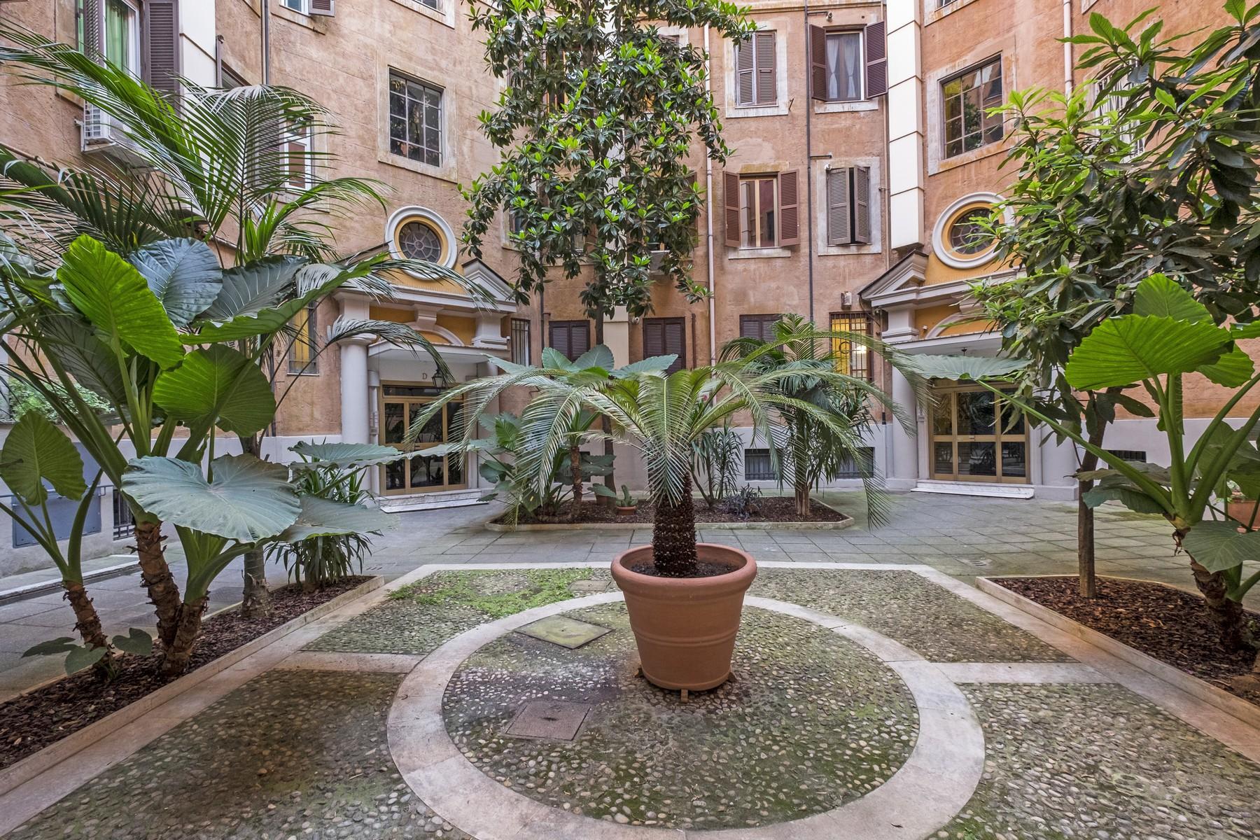 Luminoso appartamento adiacente Piazzale Annibaliano
