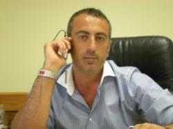 Achille Menzietti