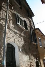 Casa affiancata cielo terra in Vendita a Spinetoli