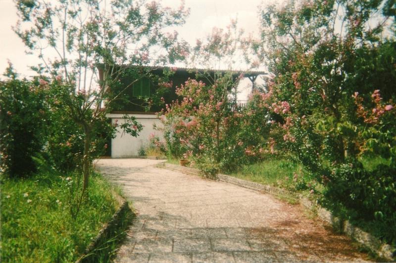 Soluzione Indipendente in vendita a Volpago del Montello, 8 locali, prezzo € 200.000   Cambio Casa.it