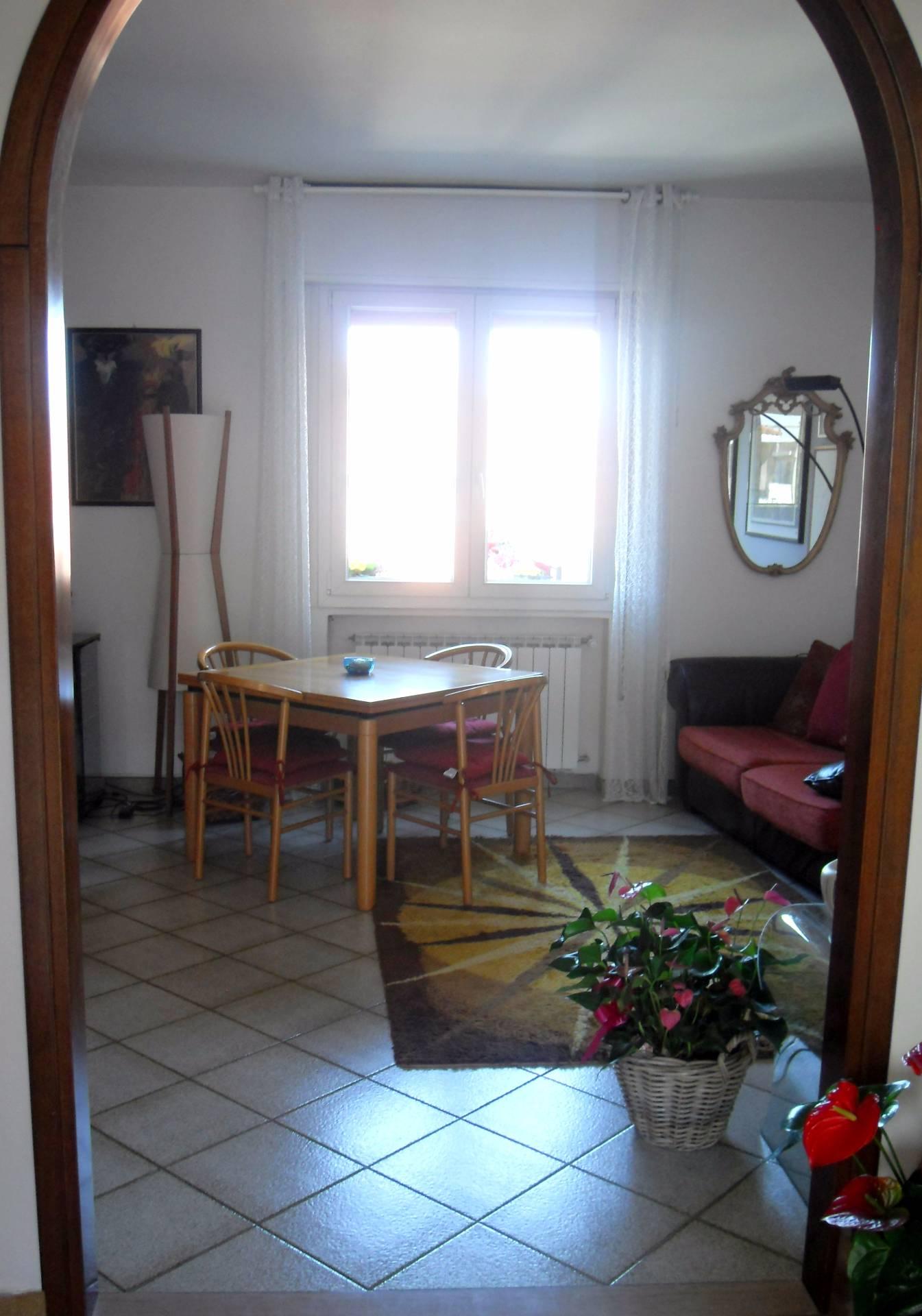 Appartamento in vendita a Venezia, 4 locali, zona Località: LidodiVenezia, prezzo € 279.000 | Cambio Casa.it
