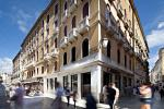 Negozio in Vendita a Venezia