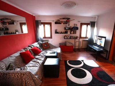 Flat for Sale<br/>Venezia - Castello