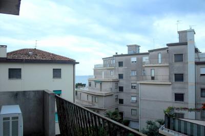 Appartamento in Vendita<br/>Venezia - Lido di Venezia