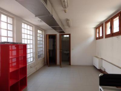 Laboratorio in Vendita a Venezia