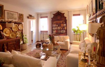 Flat for Sale<br/>Venezia - Cannaregio
