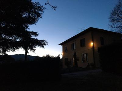 for Sale<br/>Pieve a Nievole -