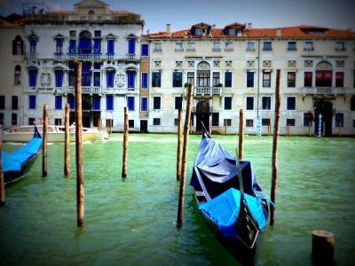 Immobile di prestigio in Vendita<br/>Venezia - San Polo