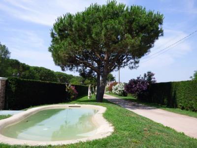 Villa for Sale<br/>Cavallino-Treporti - Punta Sabbioni-Cà Savio