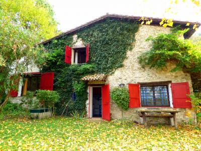 Independent house for Sale<br/>Asolo -