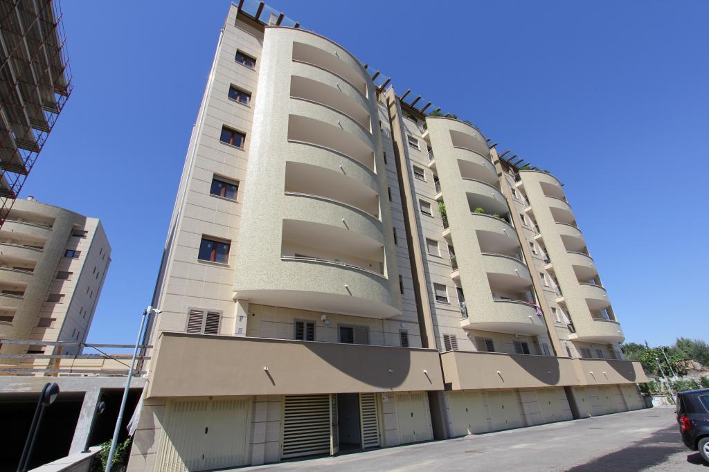 Appartamento in vendita a Rende, 5 locali, prezzo € 260.000   PortaleAgenzieImmobiliari.it