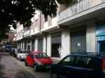 Locale commerciale in Affitto a Rende