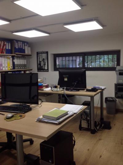 Studio/Ufficio in Vendita a Rende