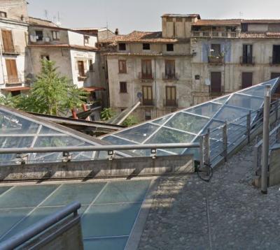Appartamento Duplex in Vendita a Cosenza