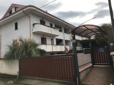Appartamento in Affitto a Castrolibero