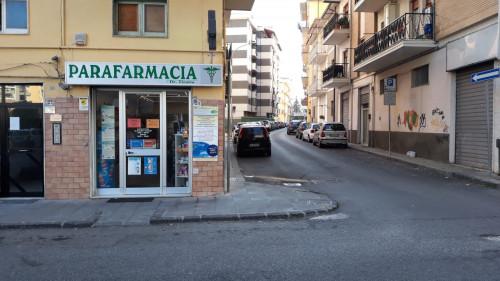 Attività commerciale in Vendita a Cosenza