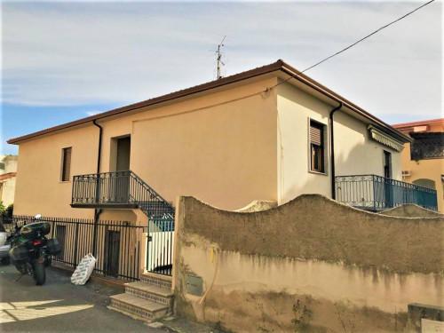 Appartamento in Vendita a Bonifati