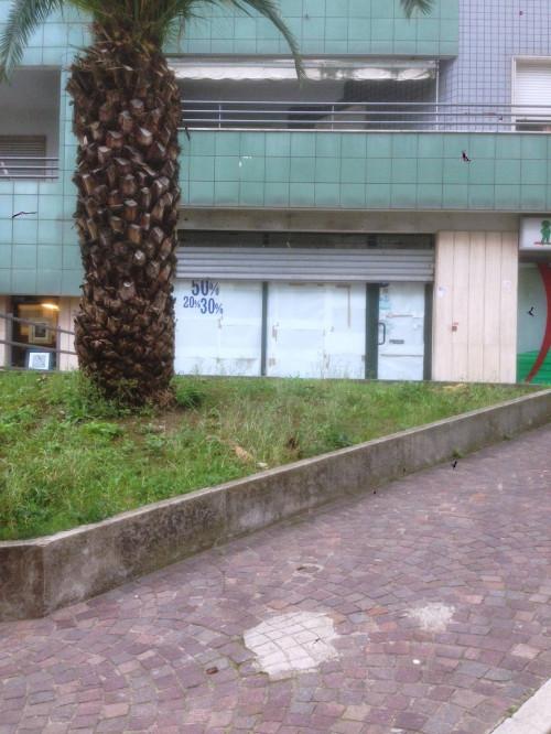 Locale commerciale in Vendita a Rende