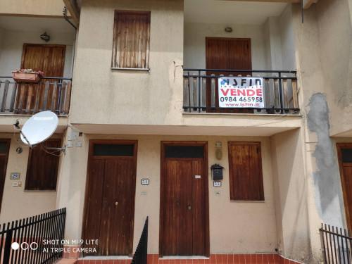 Appartamento in Affitto a Spezzano della Sila