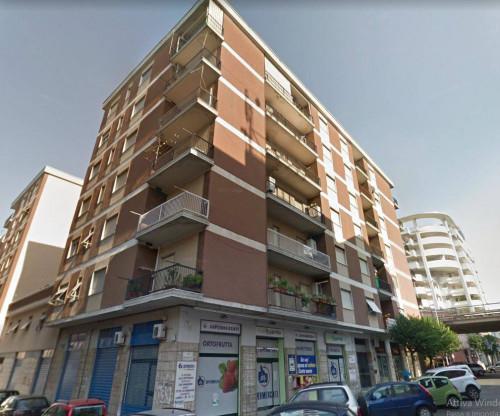 Appartamento in Vendita a Cosenza