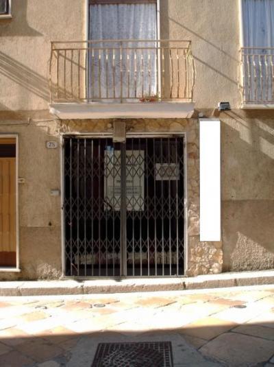 Locale commerciale in Vendita a San Giovanni Rotondo