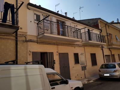 Appartamento in Vendita a San Giovanni Rotondo