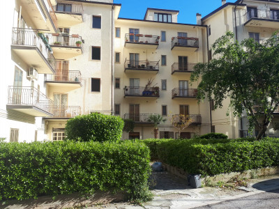 Pianoterra in Vendita a San Giovanni Rotondo