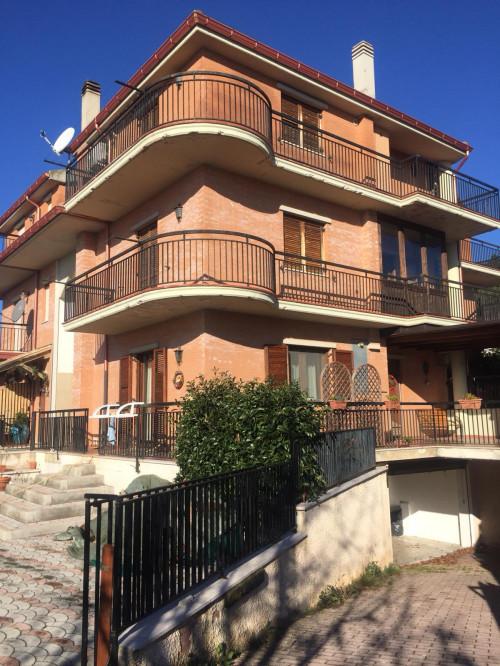 Appartamento in Vendita a San Marco in Lamis