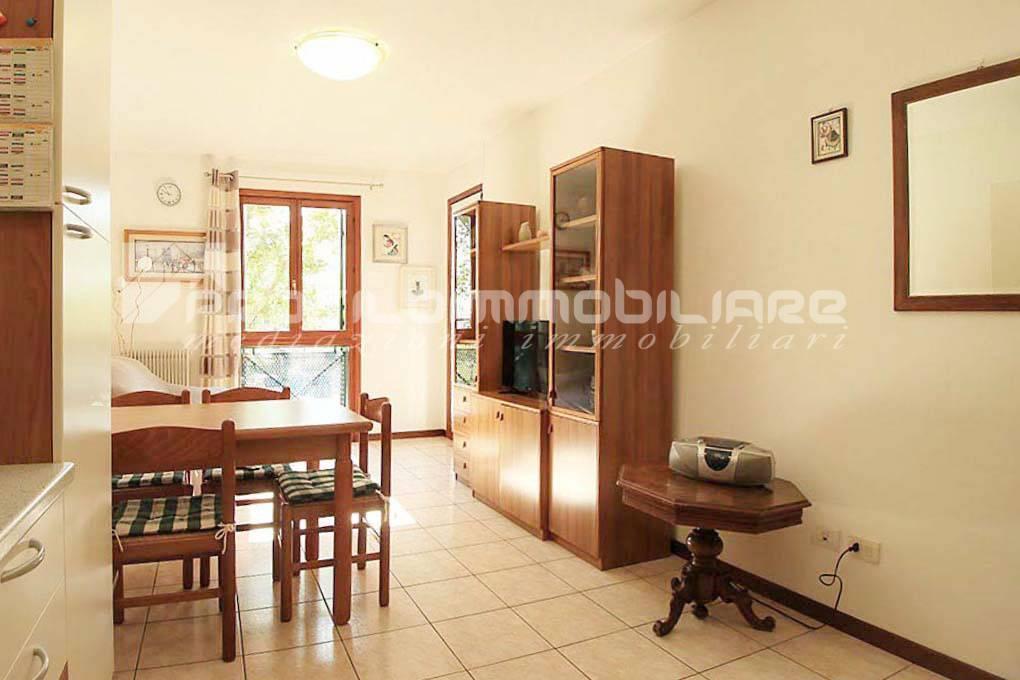 Appartamento in vendita a Marcon, 3 locali, zona Località: S.Liberale, prezzo € 115.000 | CambioCasa.it