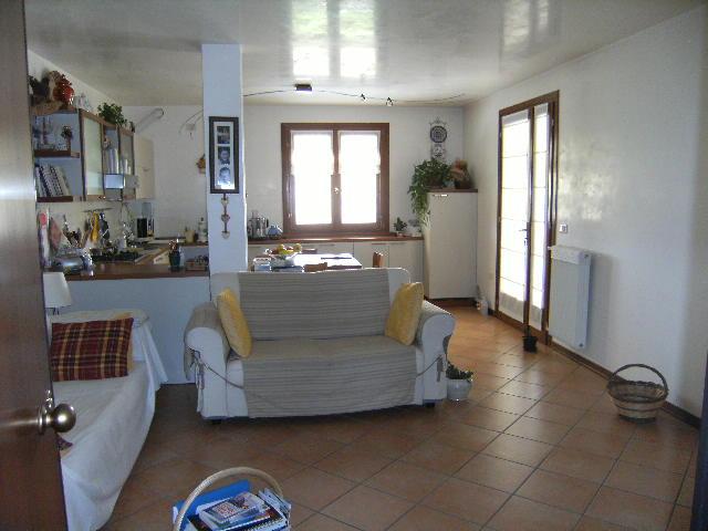 Foto - Appartamento In Vendita Azzano Decimo (pn)
