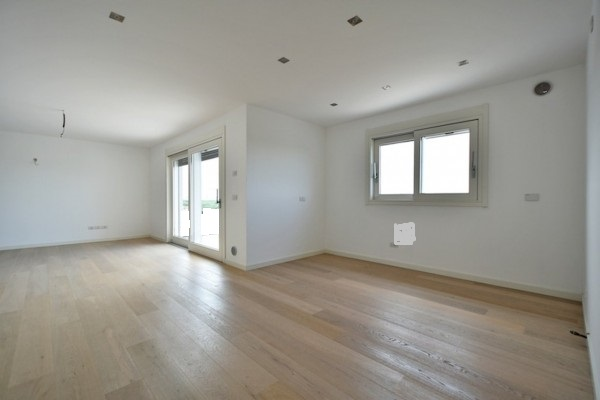 fontanafredda vendita quart:  eurocase soluzioni immobiliari