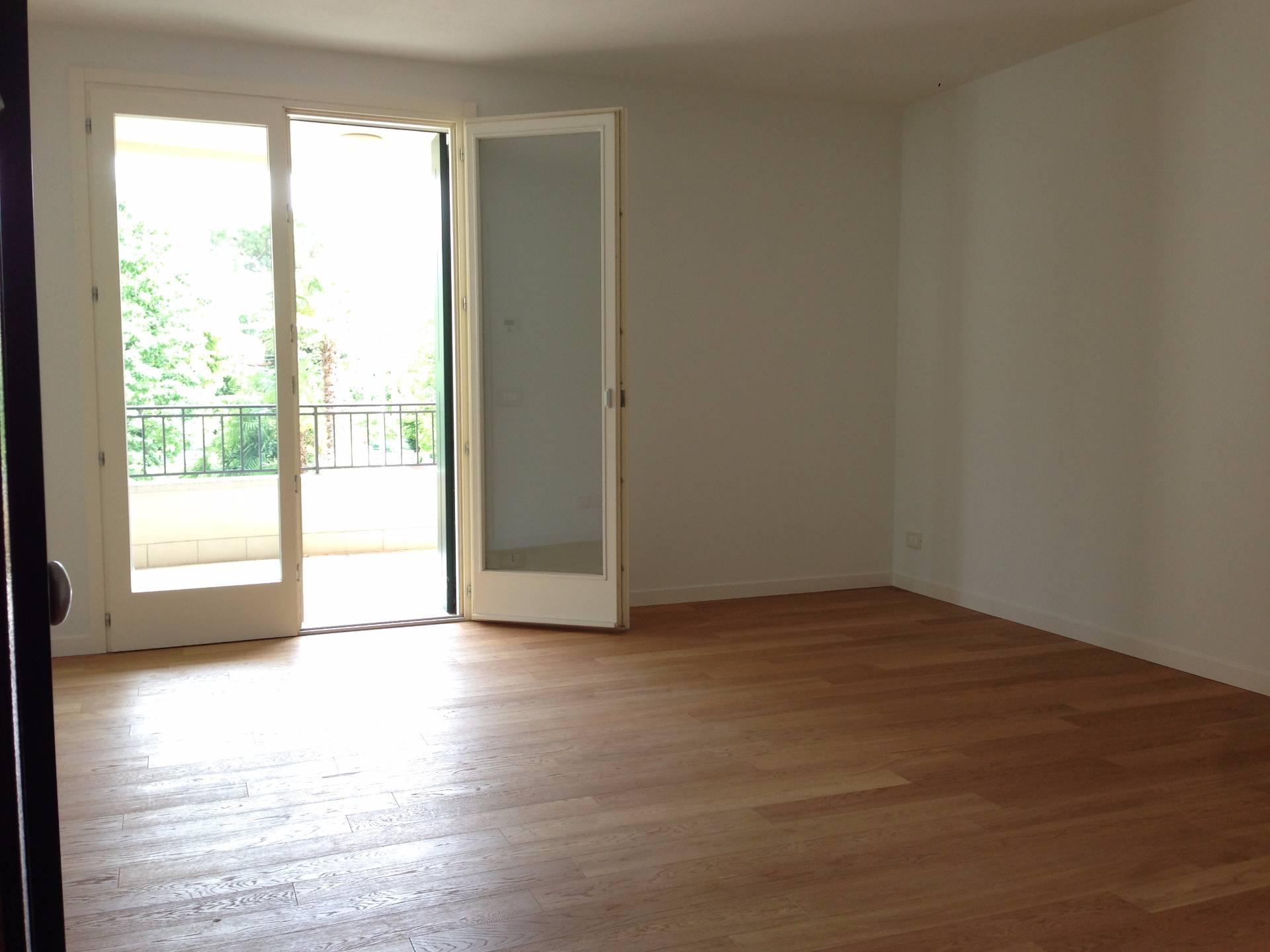 Foto - Appartamento In Vendita Pordenone (pn)