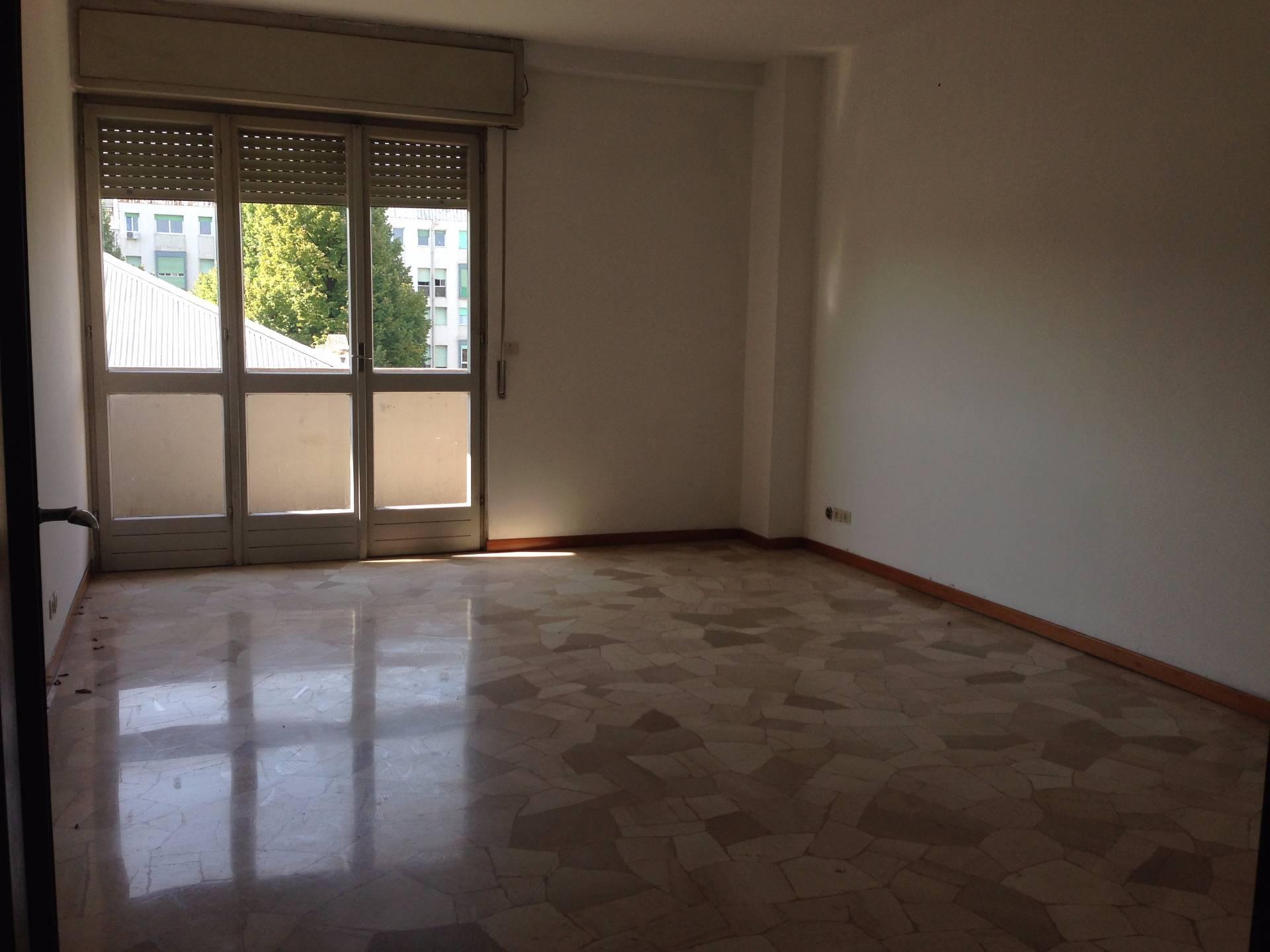 appartamento pordenone vendita  centro  eurocase soluzioni immobiliari