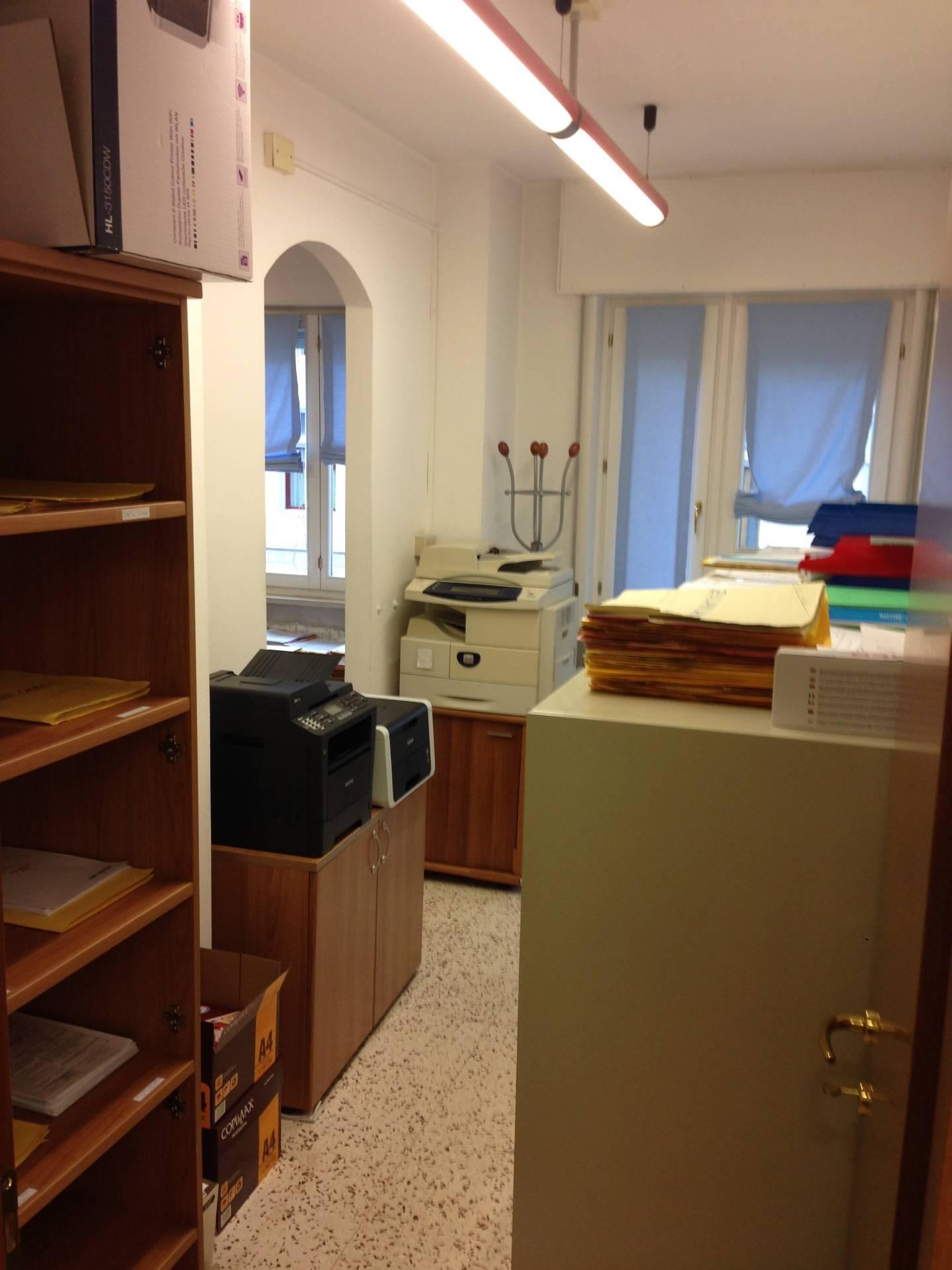 Appartamento PORDENONE vendita  Grigoletti  EuroCase Soluzioni Immobiliari