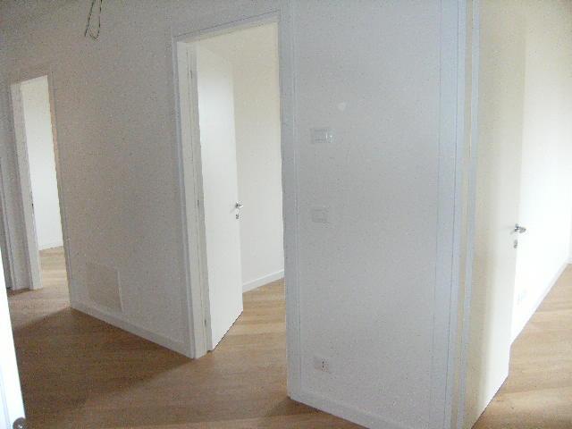Appartamento PORDENONE vendita  Semicentro  EuroCase Soluzioni Immobiliari