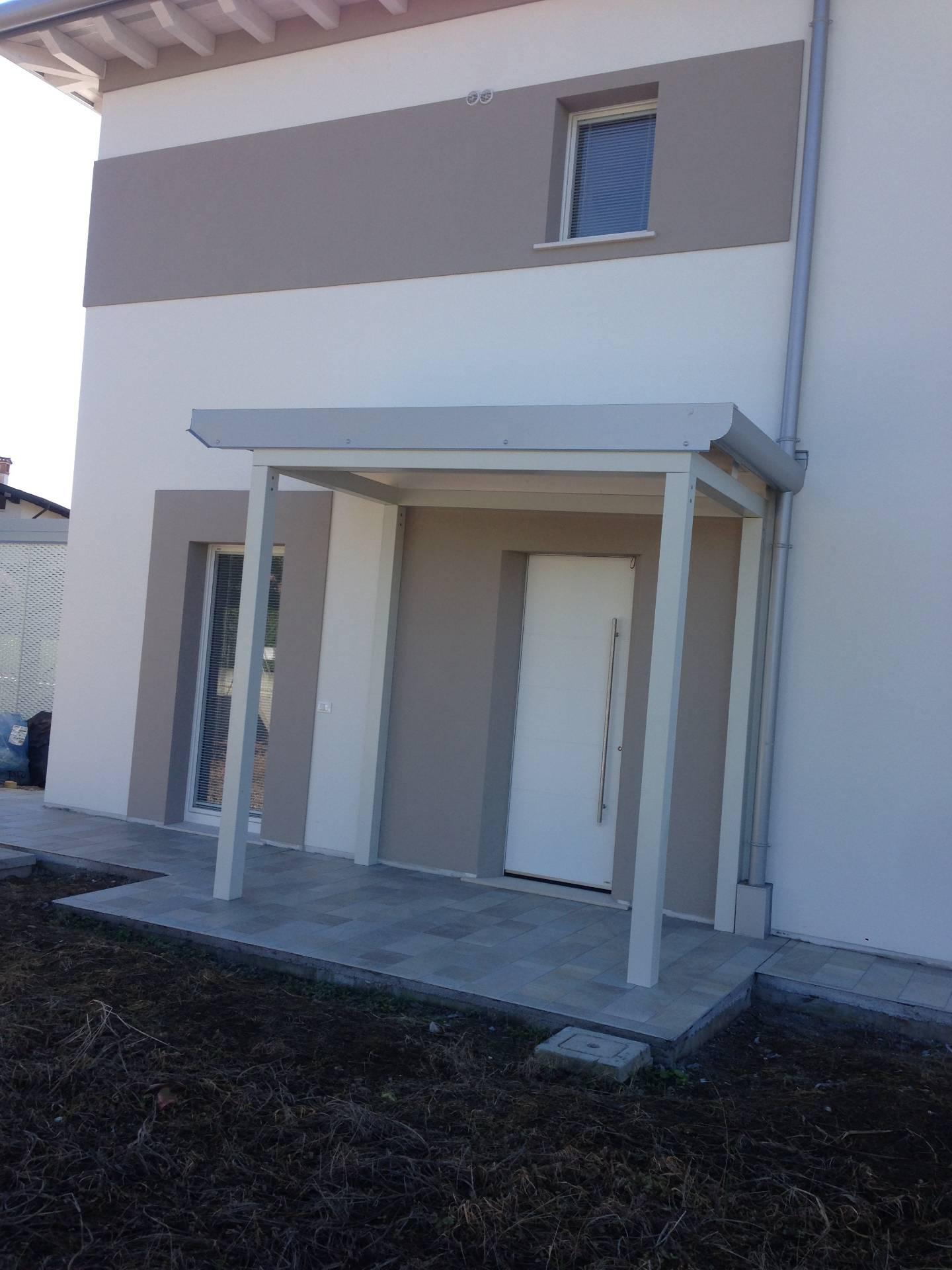 pordenone vendita quart: torre eurocase soluzioni immobiliari