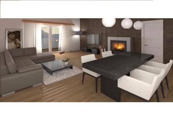 pordenone vendita quart: semicentro eurocase soluzioni immobiliari