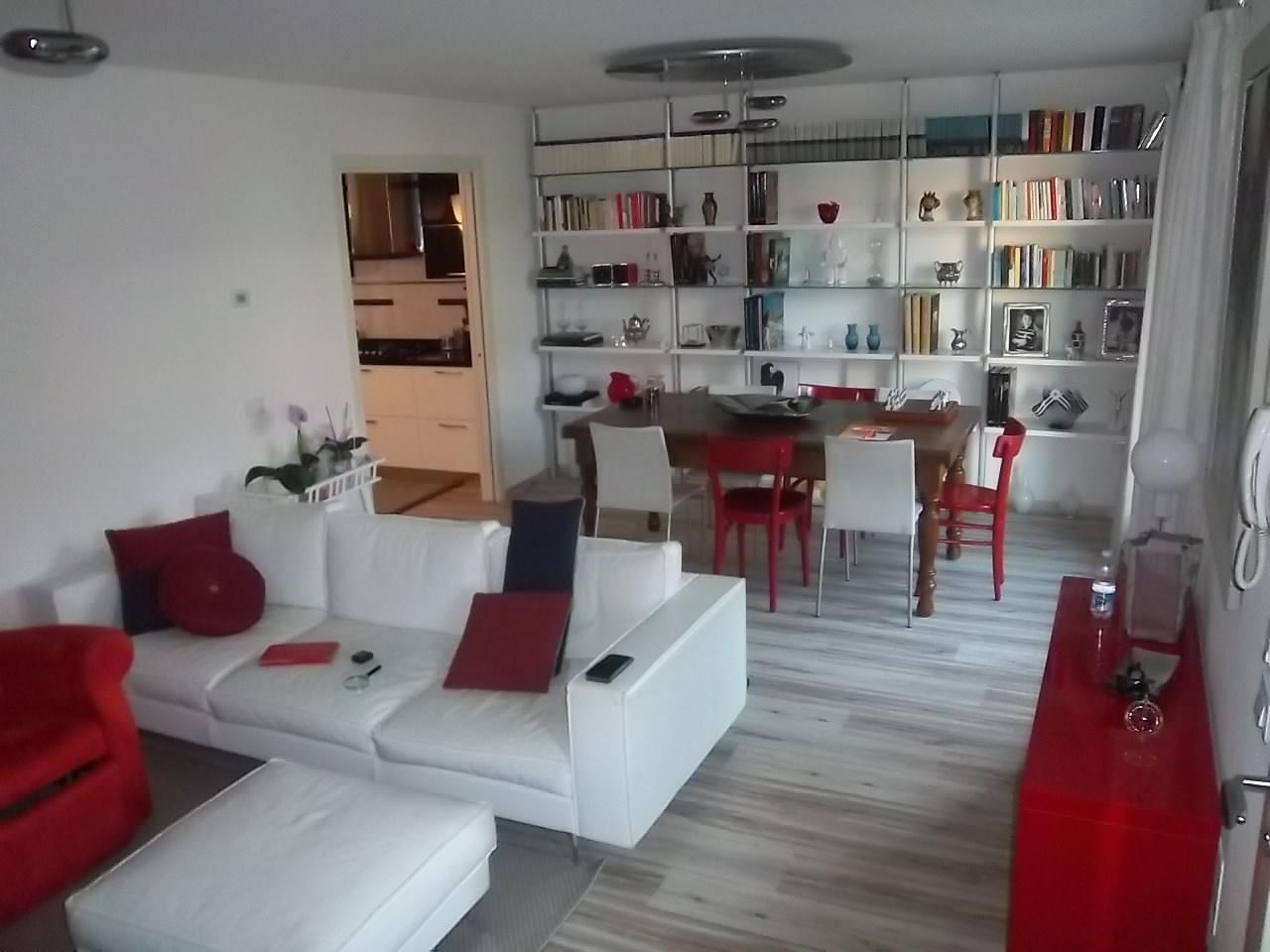 fiume veneto vendita quart: bannia eurocase soluzioni immobiliari