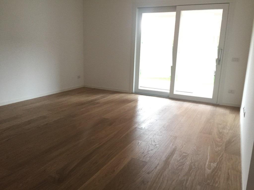 Appartamento in vendita a Pordenone, 3 locali, zona Località: Grigoletti, prezzo € 178.000 | CambioCasa.it