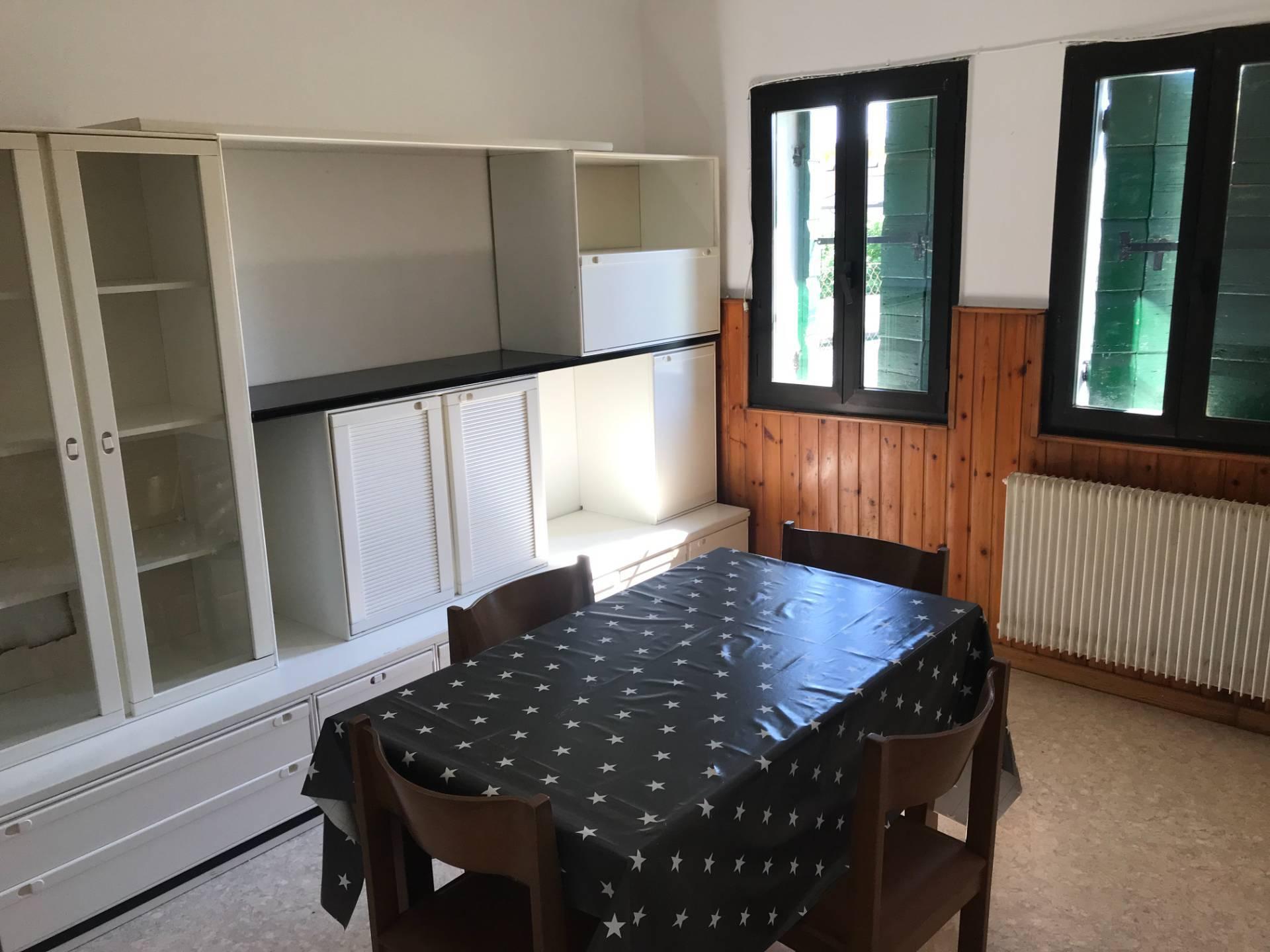 Appartamento, 40 Mq, Affitto - Pordenone (Pordenone)