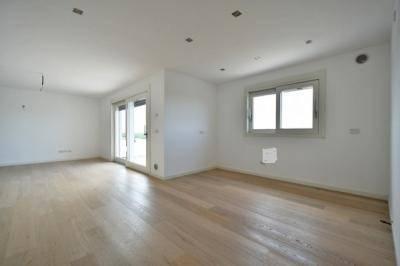 Appartamento, 132 Mq, Vendita - Pordenone (Pordenone)