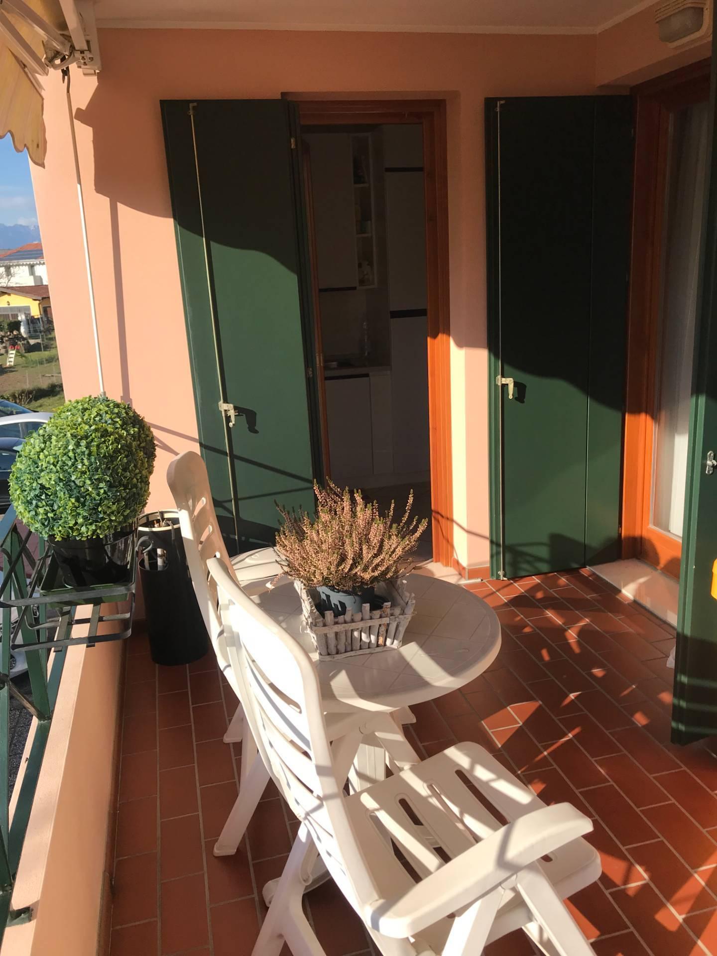 Appartamento in vendita a Cordenons, 3 locali, prezzo € 80.000   CambioCasa.it