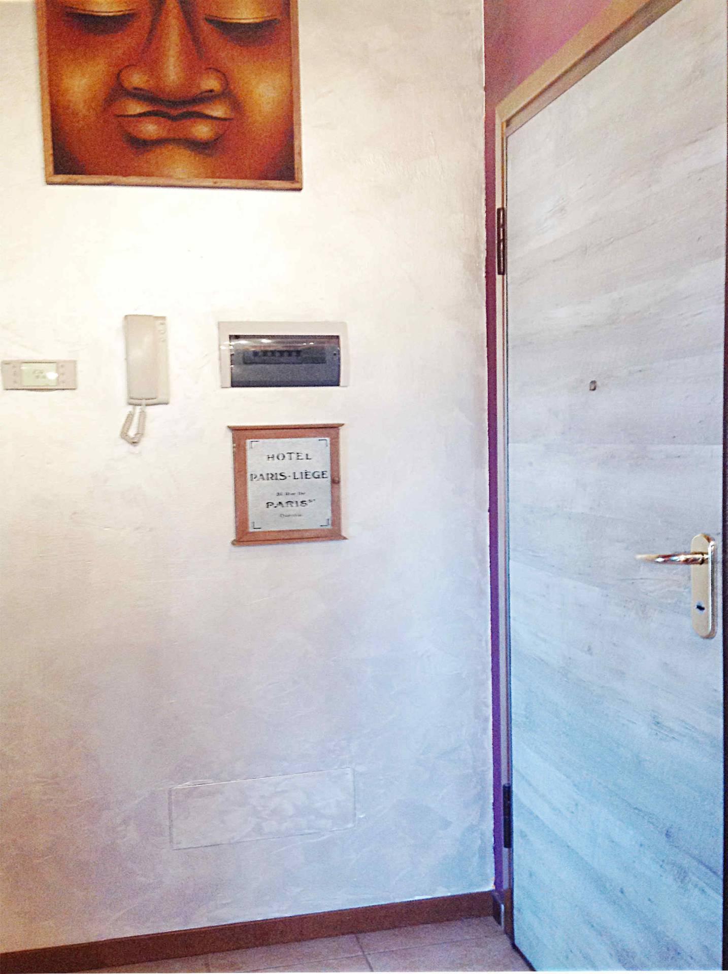 Appartamento in vendita a Tradate, 3 locali, zona Località: SEMI-CENTRO, prezzo € 159.000 | PortaleAgenzieImmobiliari.it
