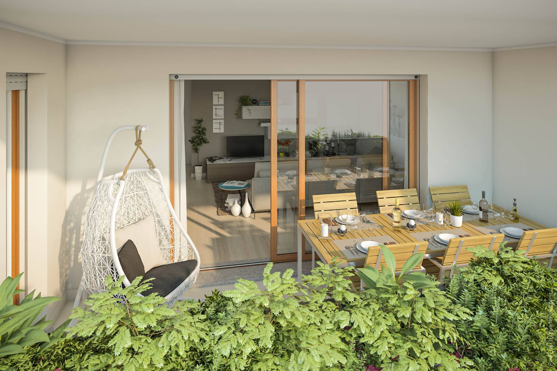 Appartamento in vendita a Tradate, 6 locali, zona Località: STAZIONEFNM, prezzo € 350.000 | PortaleAgenzieImmobiliari.it