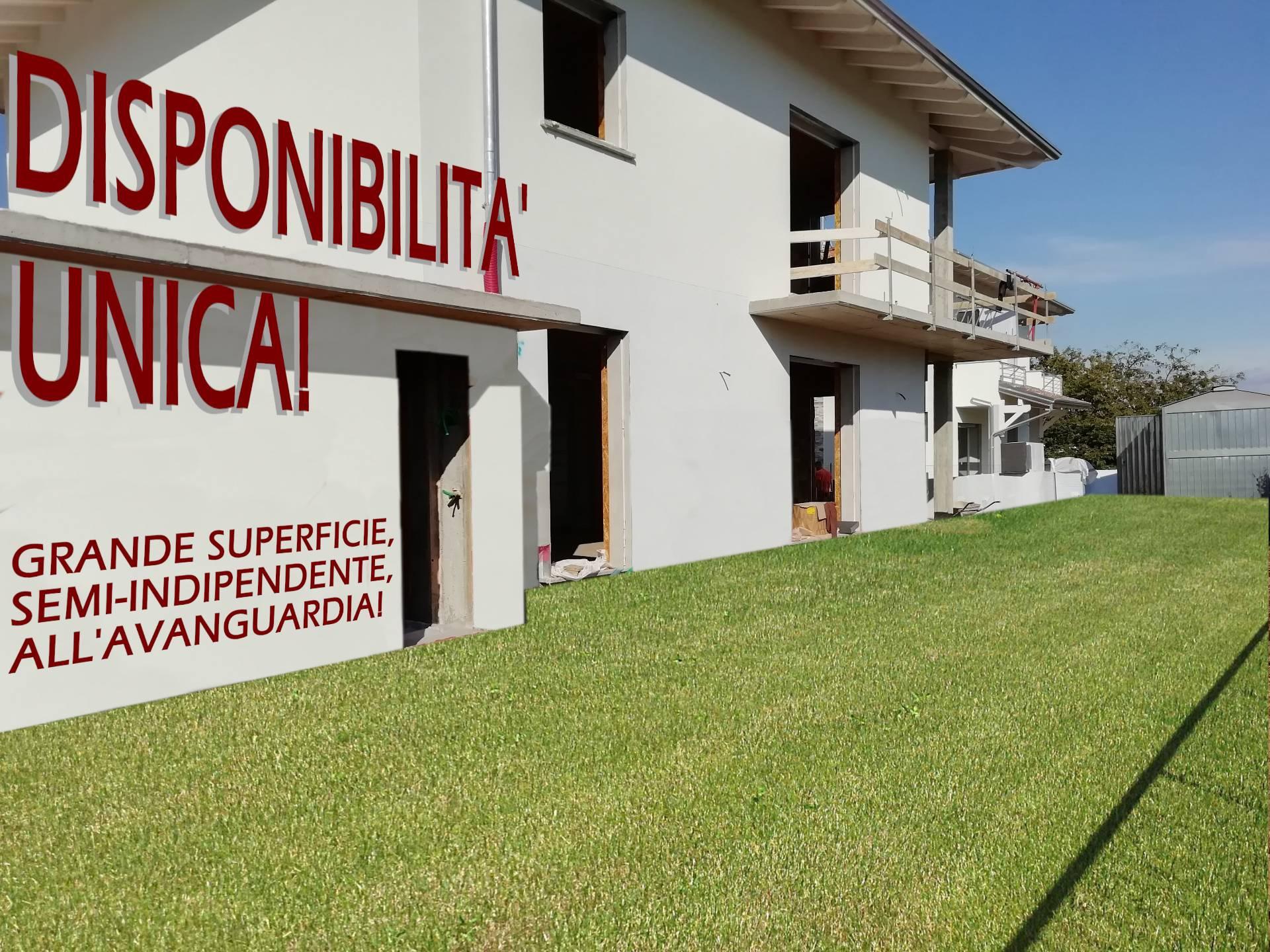 Appartamento in vendita a Cairate, 3 locali, prezzo € 220.000 | PortaleAgenzieImmobiliari.it